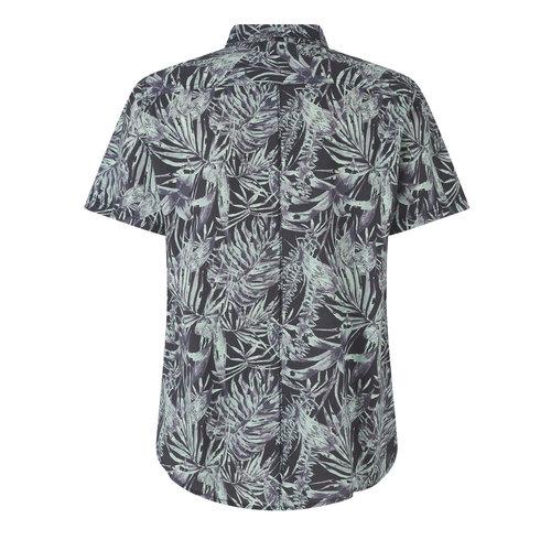 Mystic Calder Shirt
