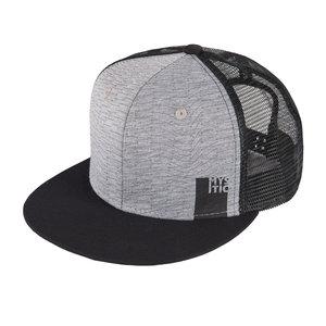 Mystic Casen Cap