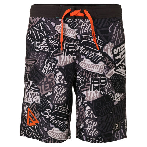 Brunotti Timin JR Boys  Shorts