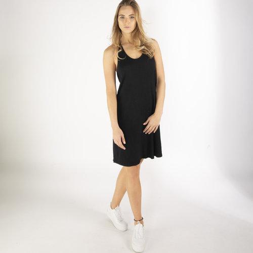 Brunotti Adi Women Dress