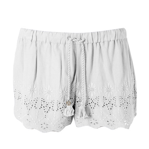 Brunotti Elly Women Shorts