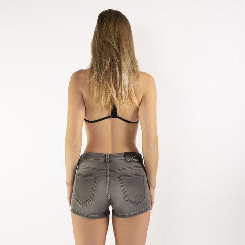 Brunotti Lara Women Shorts