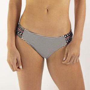 Brunotti SS19 Gypsy AO  Women Bikini Bottom