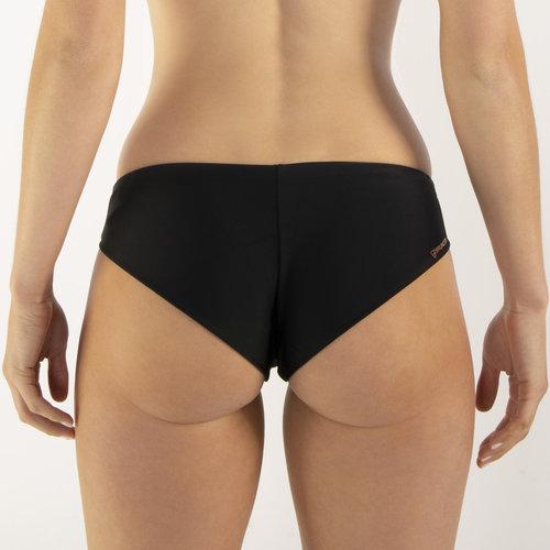 Brunotti Pelagia Women Bikini Bottom