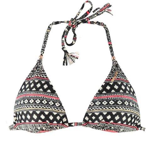 Brunotti Santhia AO N Women Bikini Top