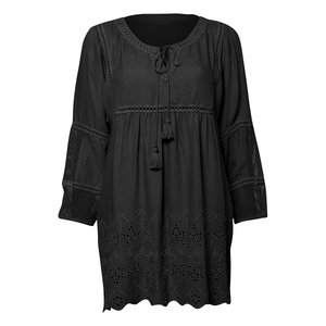 Brunotti Marisa Women Dress
