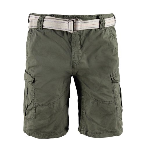 Brunotti Caldo N Mens Walkshort