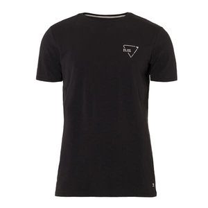 Brunotti Allis Mens T-shirt