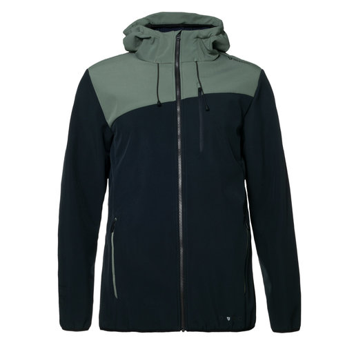 Brunotti Butcher Mens Softshell Jacket