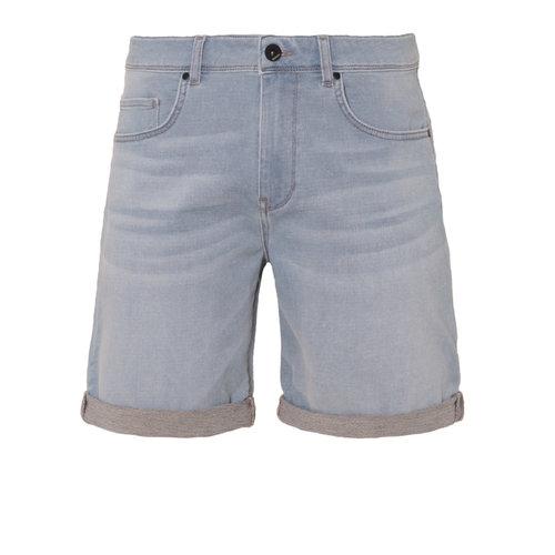 Brunotti SS19 Hangtime Mens Jog Jeans Short