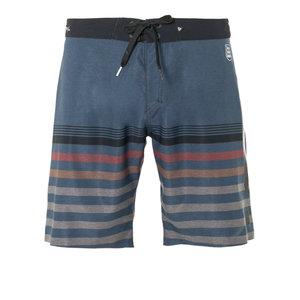 Brunotti Rocco Mens Boardshort