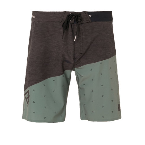 Brunotti Pike Mens Boardshort