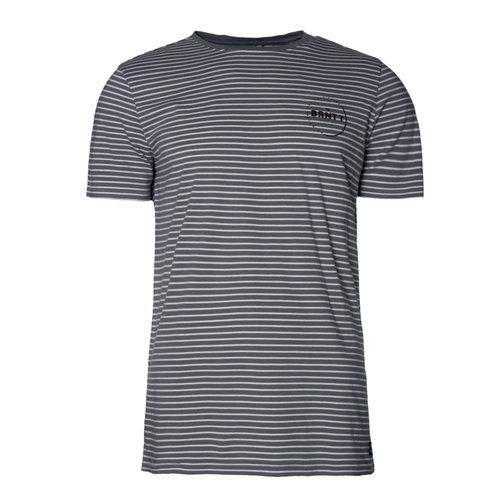 Brunotti Wolfram Mens T-shirt