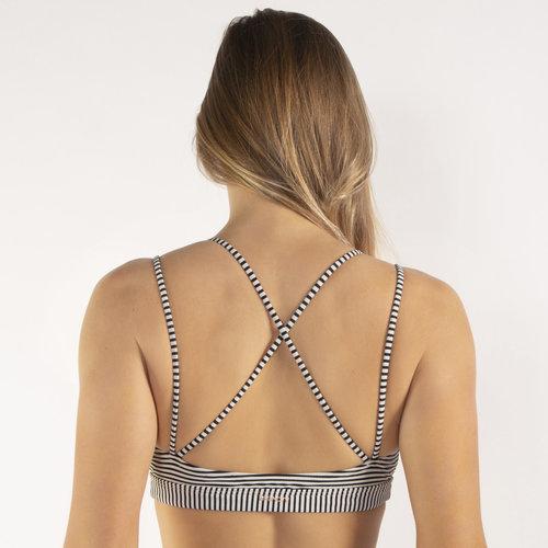 Brunotti Delphinia AO Women Bikini Top