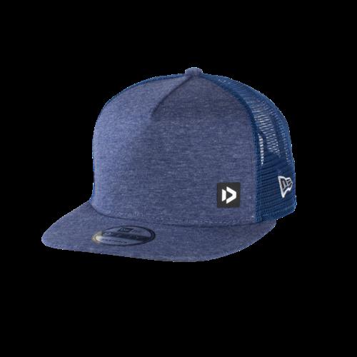Duotone New Era Cap 9Fifty A-Frame - Button