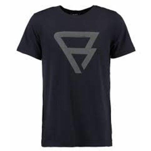 Brunotti Blaze Men T-Shirt mt XL
