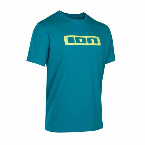ION Tee Ss Ion Logo Men
