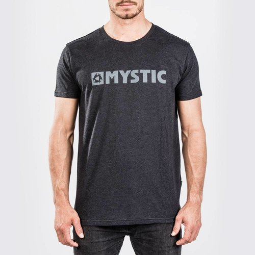Mystic Brand 2.0 Tee