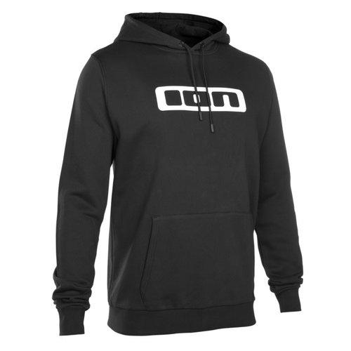 ION Hoody Ion Logo Men