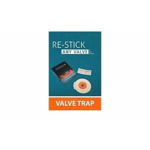 Airtime Airtime Valve trap