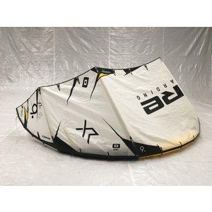 Core XR4 9m2 White