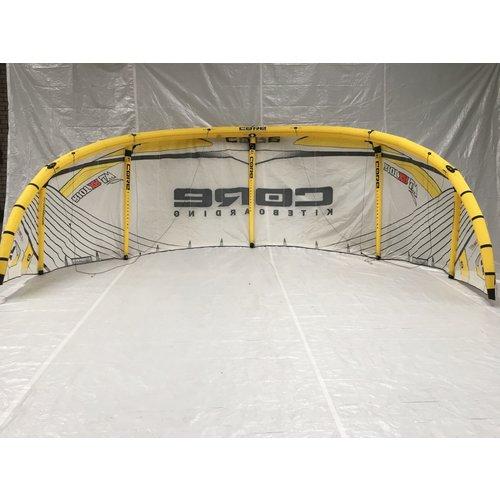 Core Core XR3 15m2