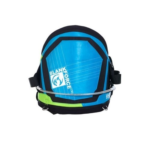 Blankforce Blankforce Hybride trapeze Blue/Green