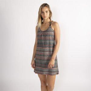 Brunotti Ischia Women Dress