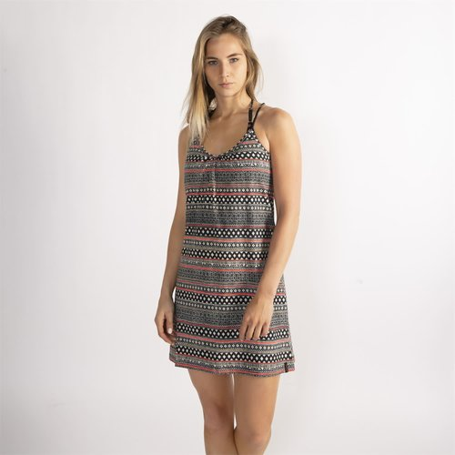 Brunotti Ischia Women Dress