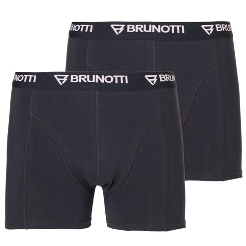 Brunotti Sido 2-pack Men Underwear