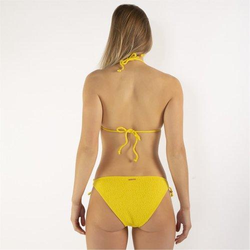 Brunotti Martini Women Bikini warm yellow