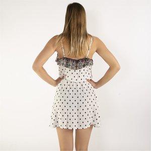 Brunotti Vera Women Dress