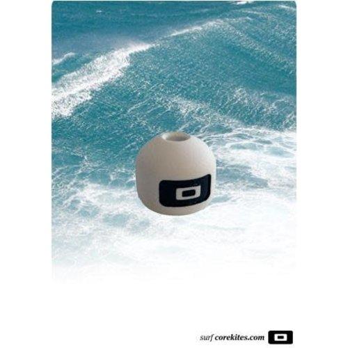 Core Core sensor QR stopper ball