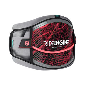 Ride Engine 2019 Elite Carbon Infrared Harness