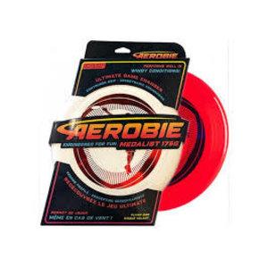 Aerobie Aerobie Medalist 175 GR