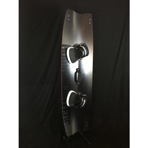 Boardschmiede Boardschmiede LW 152x45