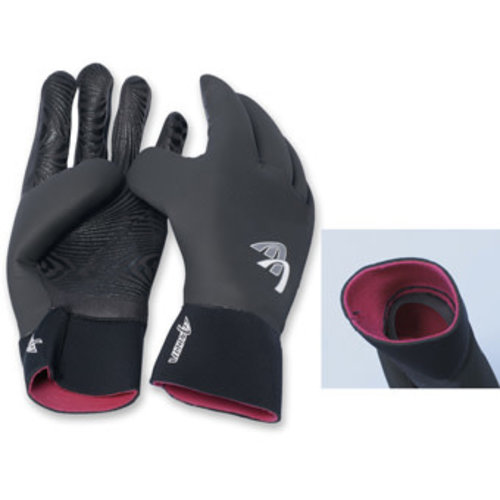 Ascan Thermo Glove