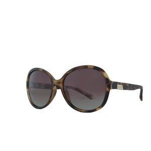 Brunotti Deasy 2 Women Eyewear
