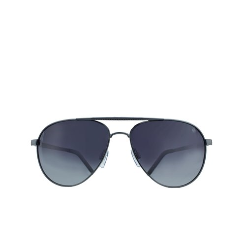 Brunotti Helindo 1 Men Eyewear