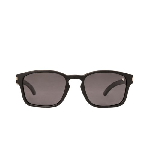 Brunotti Everest 1 Unisex Eyewear