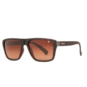 Brunotti Matterhorn 2 Men Eyewear