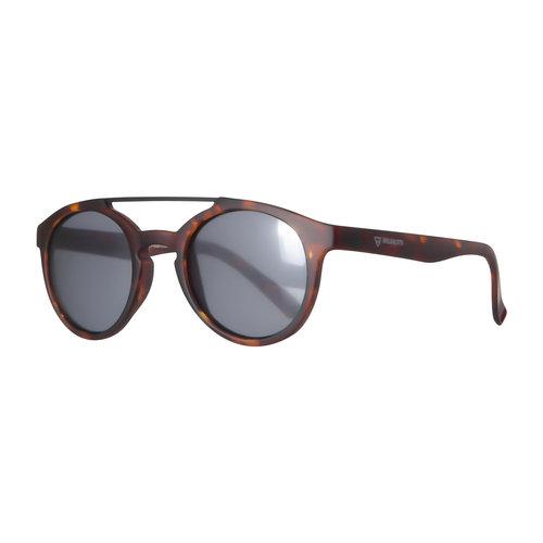 Brunotti Como 1 Unisex Eyewear