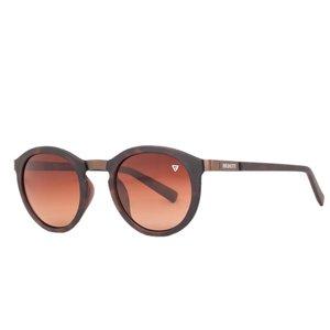 Brunotti Elbroes 1 Unisex Eyewear