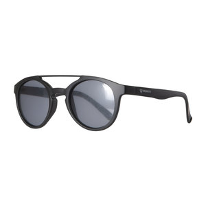 Brunotti Como 2 Unisex Eyewear