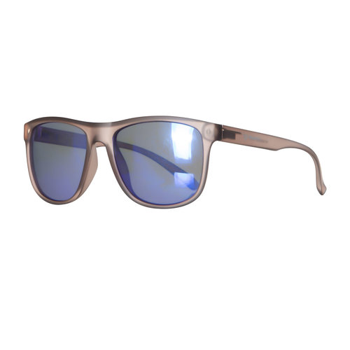 Brunotti Victoria 1 Unisex Eyewear