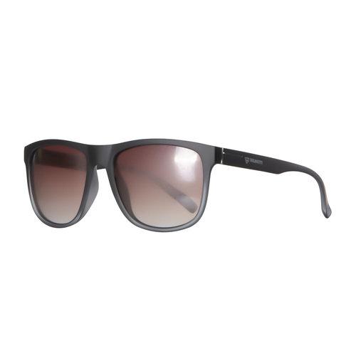 Brunotti Victoria 2 Unisex Eyewear