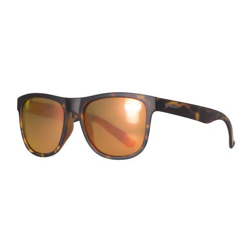 Brunotti Trichonis 1 Men Eyewear