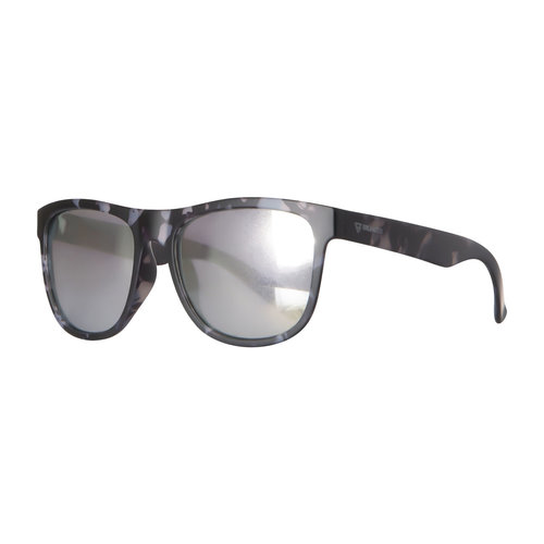 Brunotti Trichonis 2 Men Eyewear