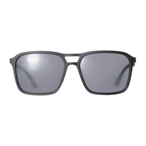 Brunotti Plitvice 2 Unisex Eyewear