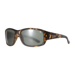 Brunotti Balaton 1 Unisex Eyewear